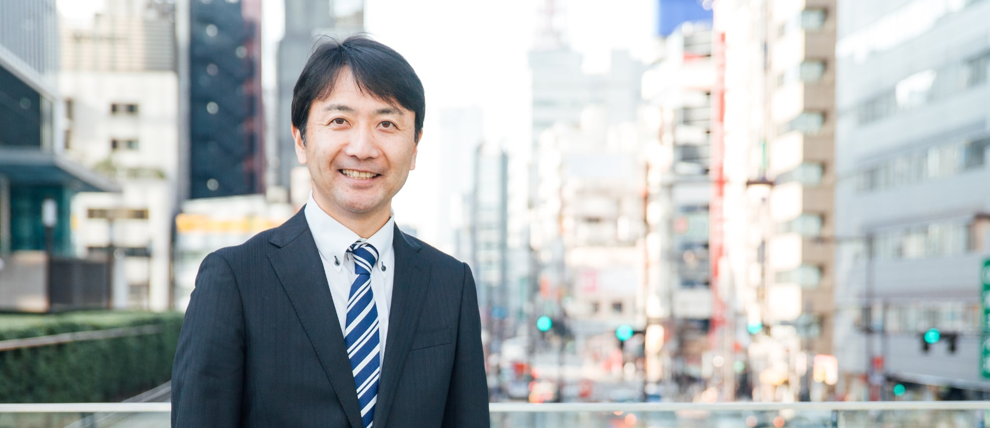 株式会社 ABCフロンティア 代表取締役会長CEO  的場崇