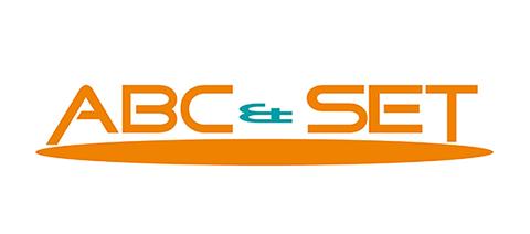 ABC&SET